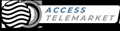 Access Telemarket